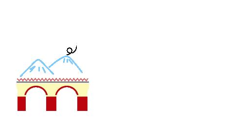 Hotel Quinta Comala